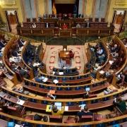 Congrés dels Diputats