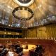 Una vista ante el Tribunal de Justicia e la Unión Europea (TJUE)
